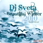 Dj Sveta - Beautiful Winter 2010