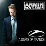 A State Of Trance: Episode 649