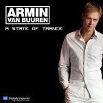 A State Of Trance: Episode 646