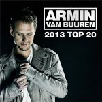A State Of Trance: Episode 644 Top 20 of 2013