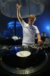 A State Of Trance: Episode 631