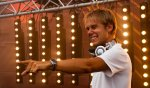 A State Of Trance: Episode 624