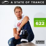 A State Of Trance: Episode 622