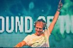 A State Of Trance: Episode 621